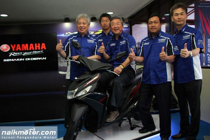 Yamaha_Mio_Z_1