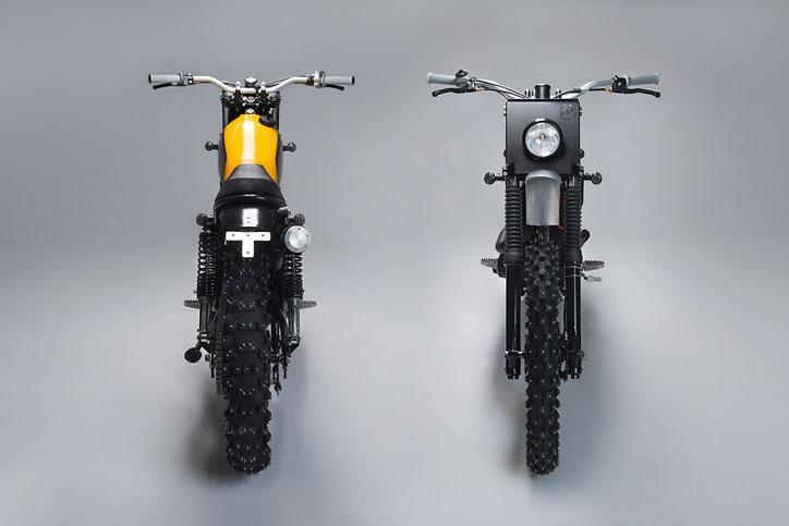 Yamaha_XT500_2