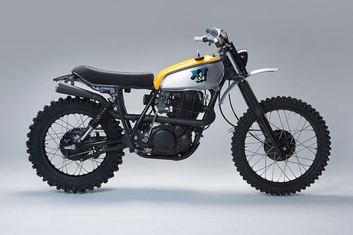 Yamaha_XT500_7