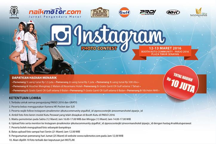 e-flyer-Landscape---Lomba-Foto-Instagram-Naik-Kutu-Perawat