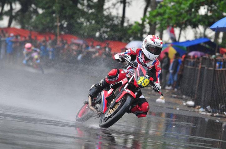 ART_Honda_Dream_Cup_Malang_2