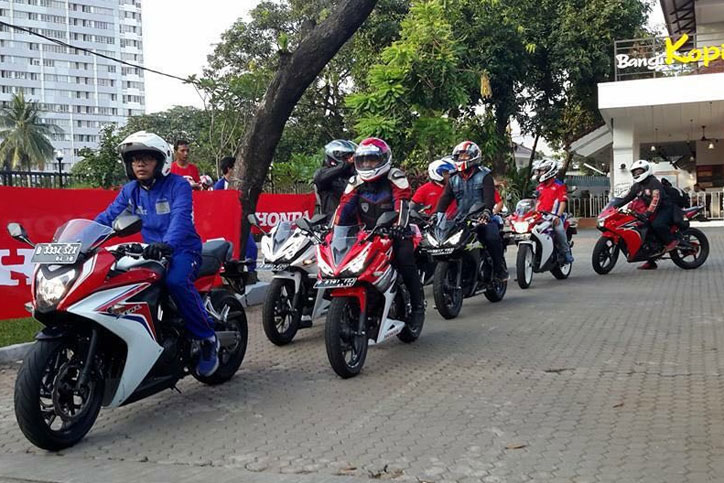 Afternoon-Test-Ride-All-New-Honda-CBR-150R-2