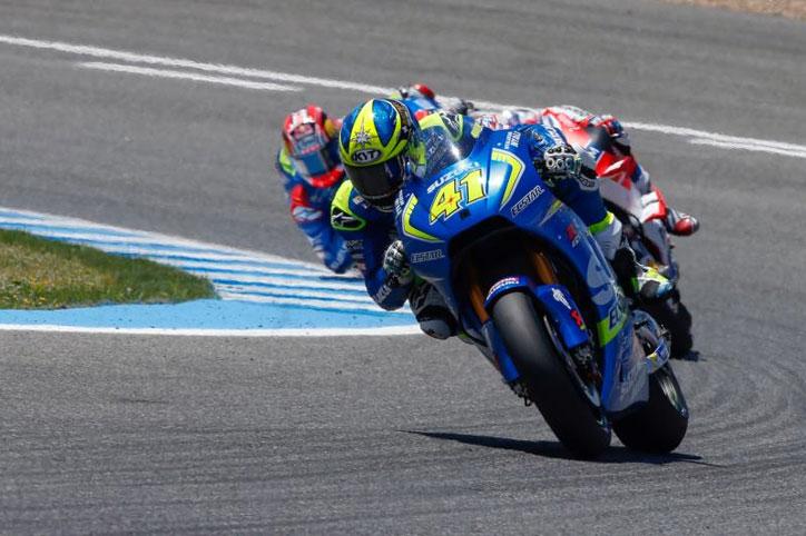 Aleix_Espargaro_MotoGP_Spanyol_2016