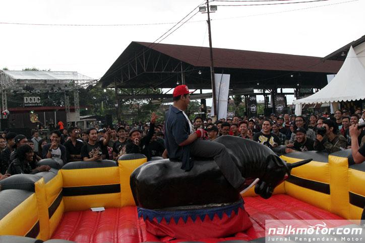 BBQ-Ride-2016-Bandung_61