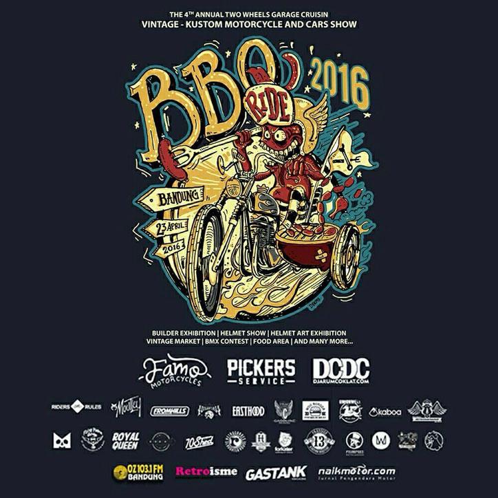 BBQ-Ride-2016-bandung