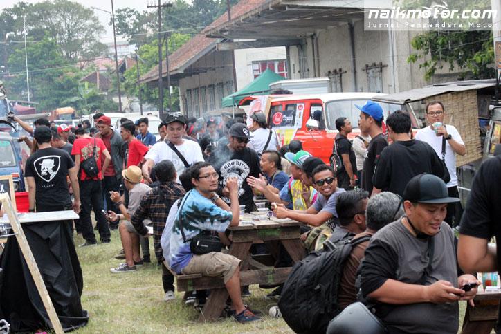 BBQ_Ride_2016_Bandung_70