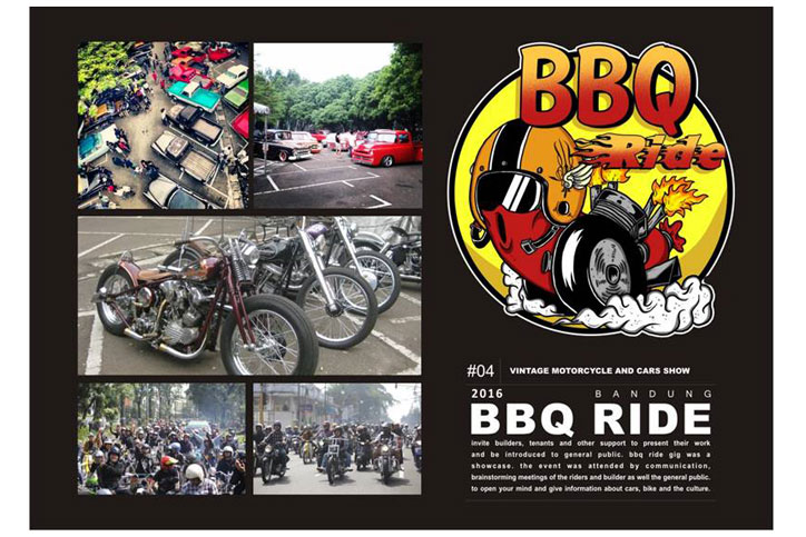 BBQ_Ride_Bandung_2016_1