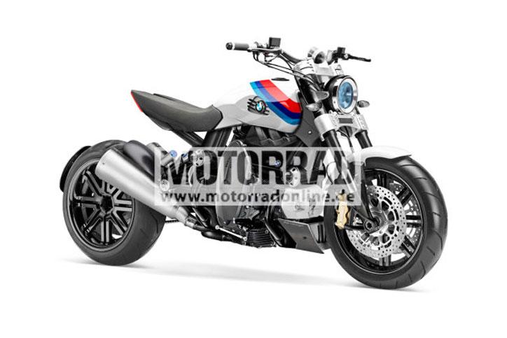 BMW_Boxer_Motorrad