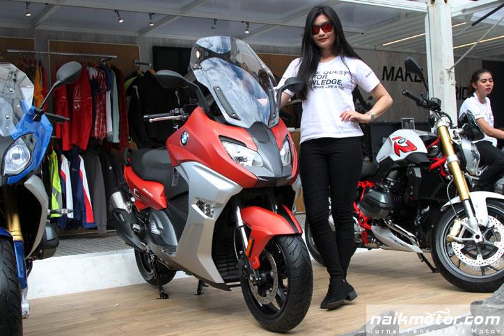 BMW_Scooter_C650_Sport_Maxindo_1