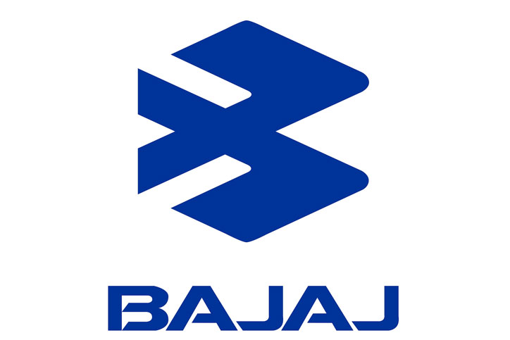 Bajaj_Emblem
