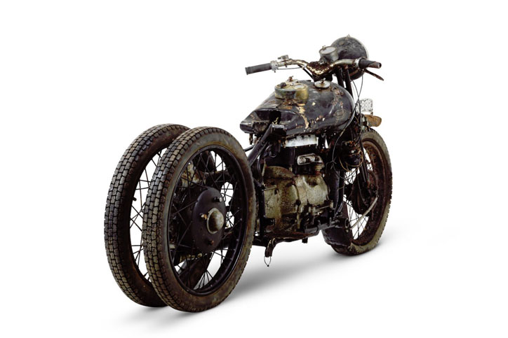 Brough-Superior-Austin-4