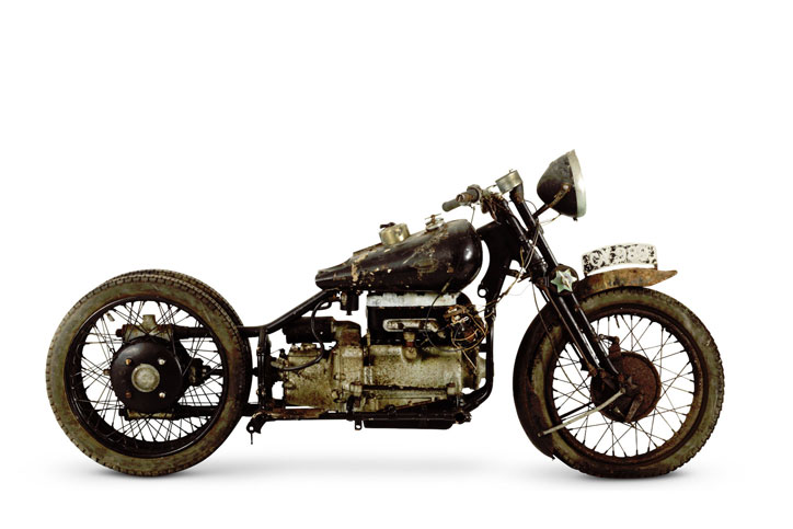 Brough-Superior-Austin-Four-1