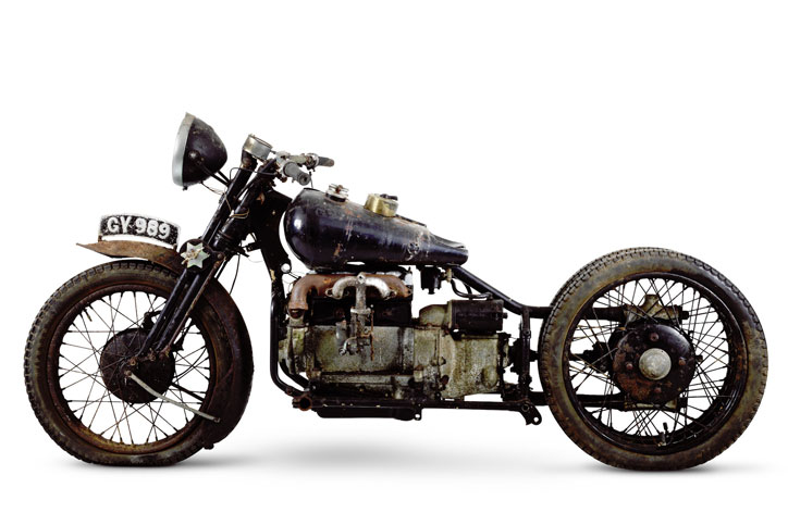 Brough-Superior-Austin-Four-2