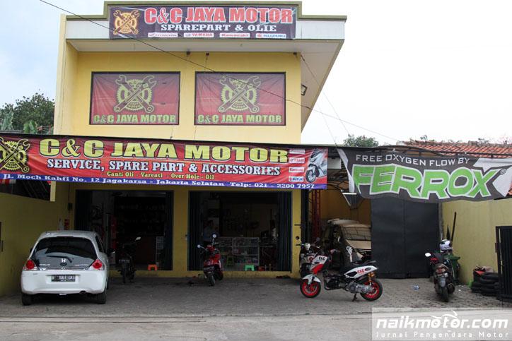 C&C_Jaya_Motor_NMax
