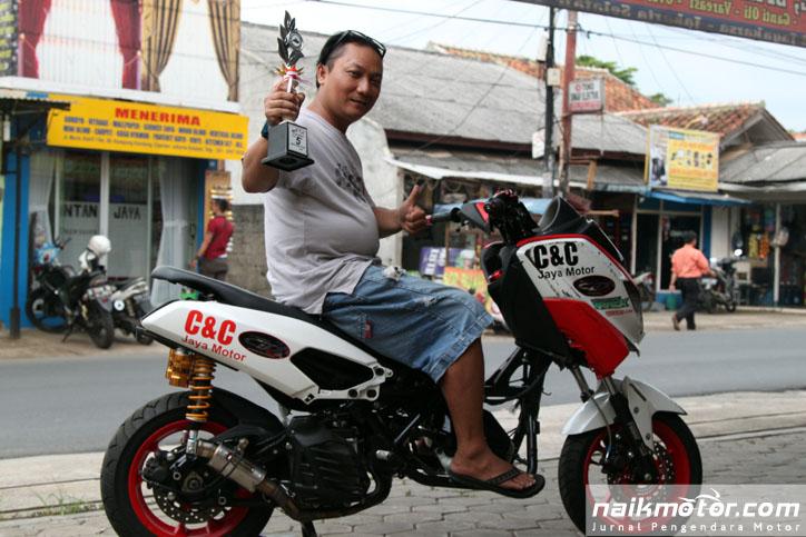 C&C_Jaya_Motor_Owner