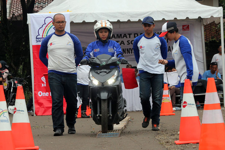DAM_Honda_Kompetisi_Safety_Riding_Komunitas_5