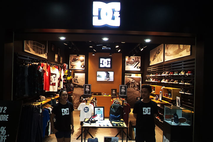 DC-Shoes-Concept-Store-Semarang