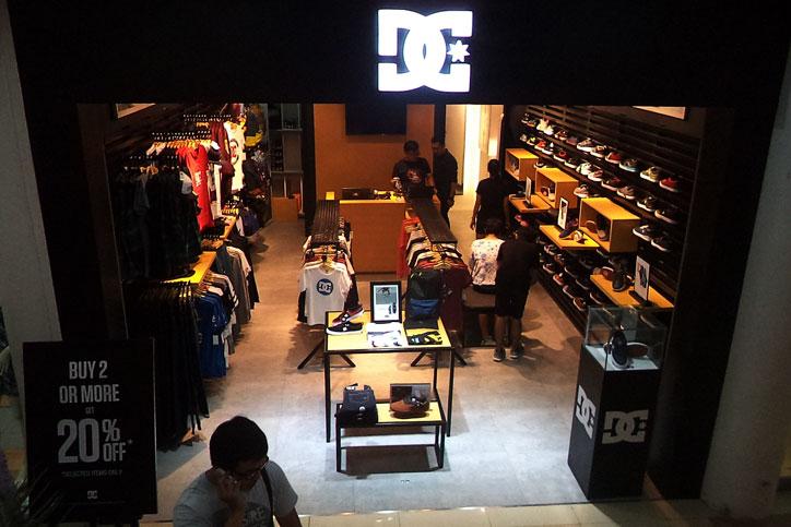 DC-Shoes-Concept-Store-Semarang_1