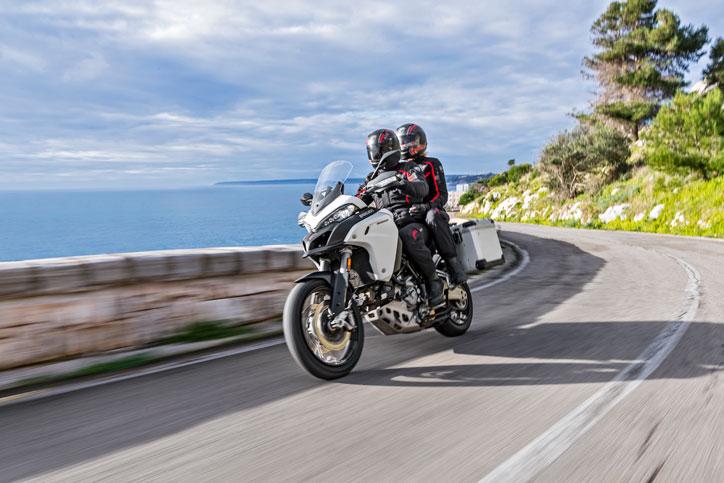 Ducat_-Multistrada_1200_Enduro_8