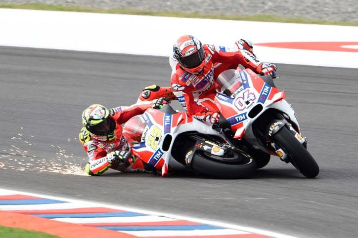 Ducati_Crash