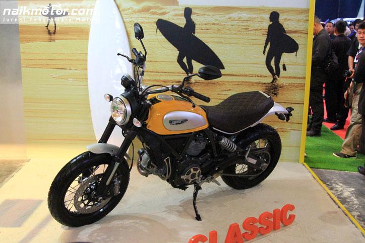Ducati_Scrambler_800