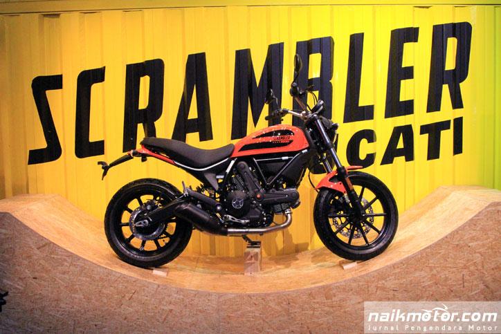 Ducati_Scrambler_Sixty2