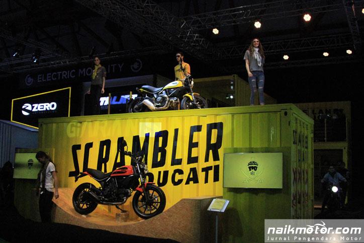 Ducati_Srambler_IIMS_2016