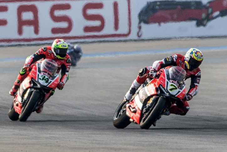 Ducati_WSBK_Imola