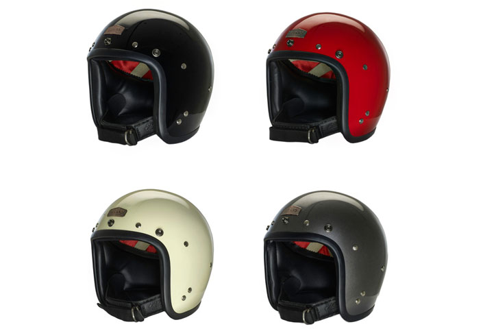 Elders-helmet-bantam-series