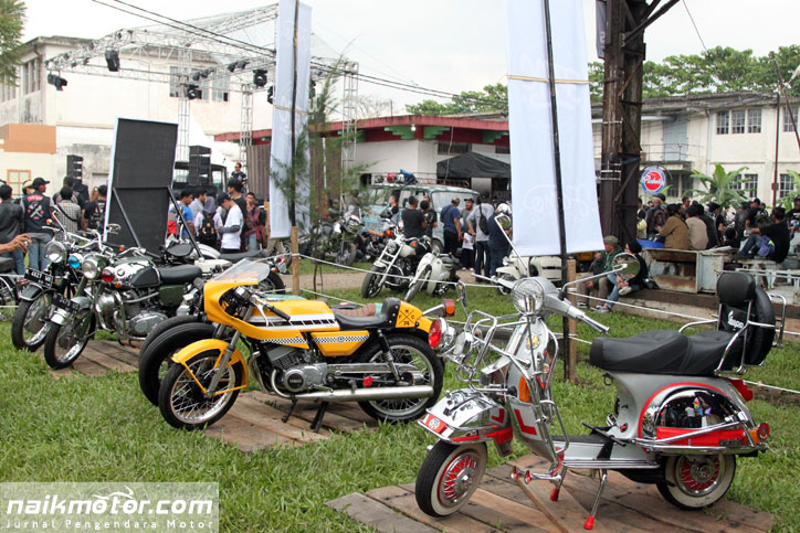 Famo_Motorcycles_BBQ_Ride_2016_2