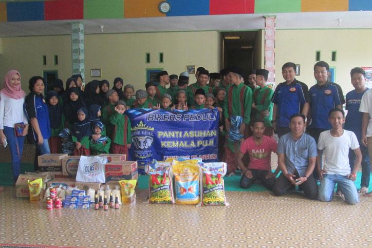 Federasi_Supra_Indonesia_1