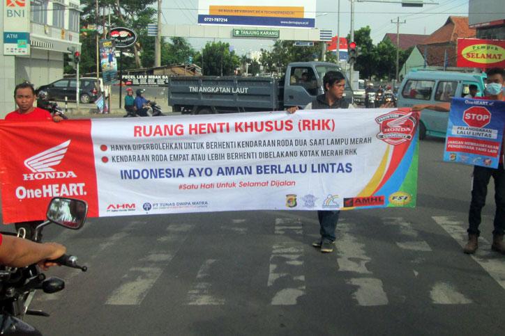 Federasi_Supra_Indonesia_2