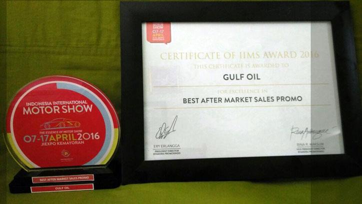 Gulf_Oil_Penghargaan_IIMS