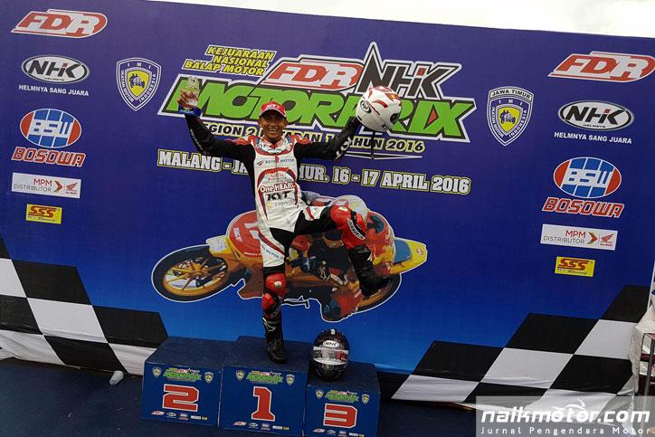 Hasil_MP2_Motoprix_Malang_Wawan_ART