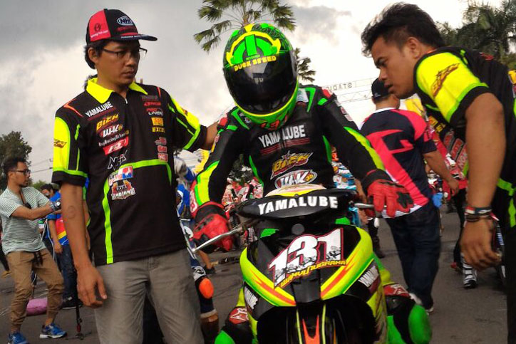 Hasil_MP3_Motoprix_Malang_Wahyu_Anugrah_Bien_racing