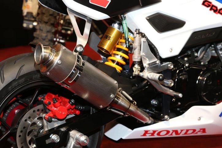 Honda_Grom_HRC_livery_3