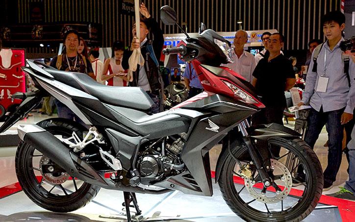 Honda_Winner_150_1