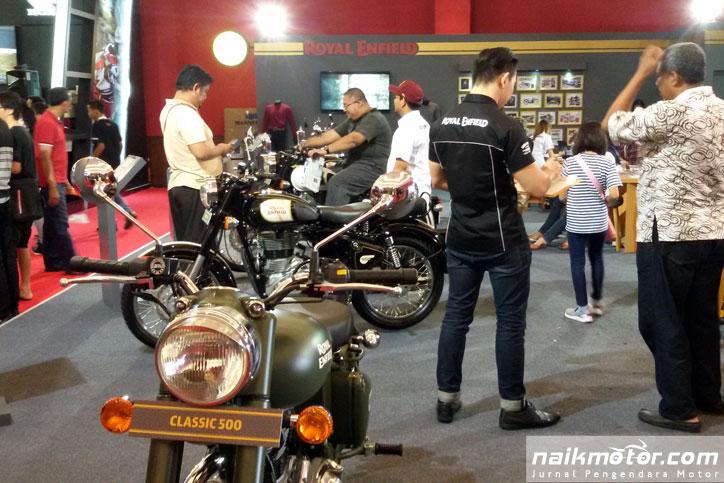 IIMS_2016_Booth_Motor_1