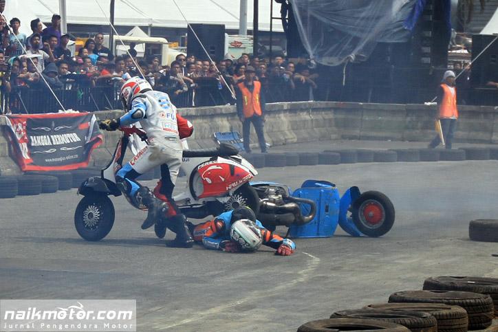 IIMS_Scooter_GP_2016_Seri_II_27