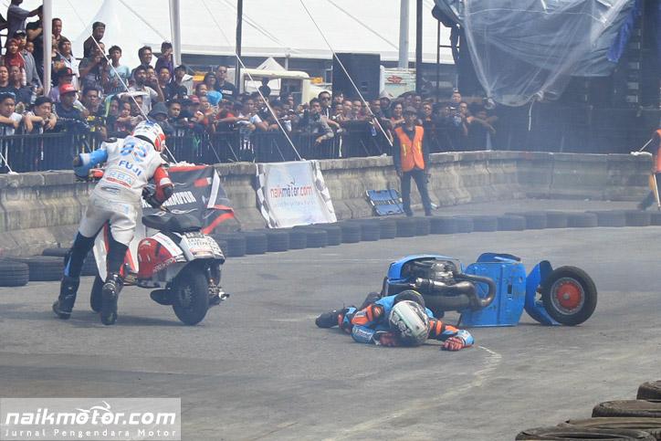 IIMS_Scooter_GP_2016_Seri_II_28