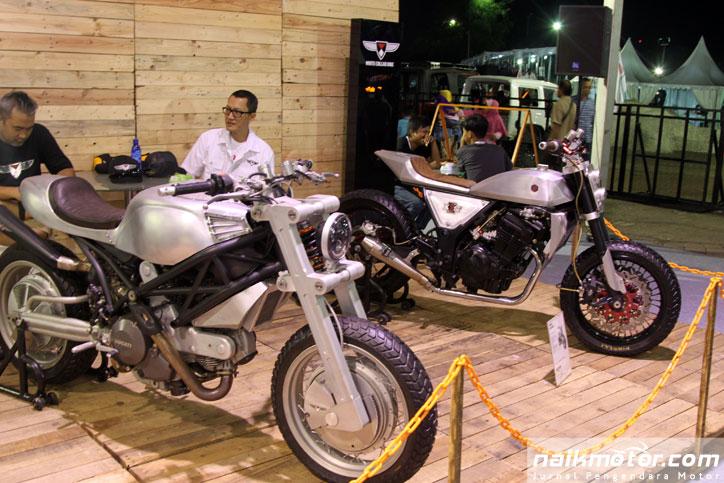 Indonesian_Builder_IIMS_2016_White_Collar_bike
