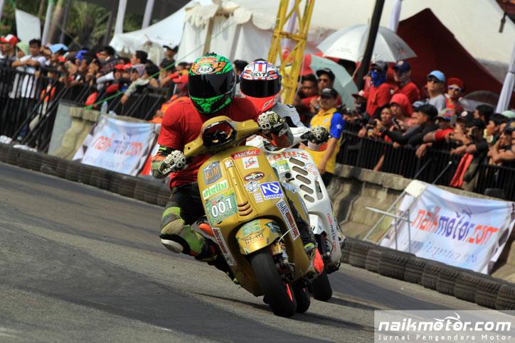 Jafar_Munir_AJM_Skuter_IIMS_Scooter_GP_Kemayoran_2
