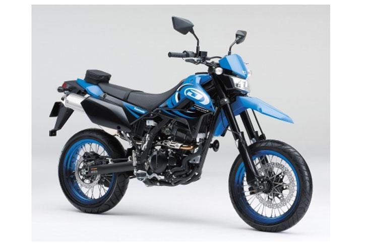 Kawasaki-KLX250-D-Tracker-X-Final-Edition-1