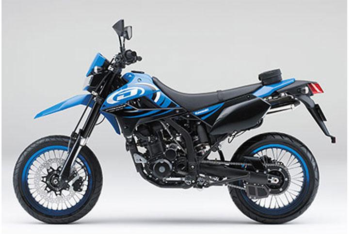 Kawasaki-KLX250-D-Tracker-X-Final-Edition-2