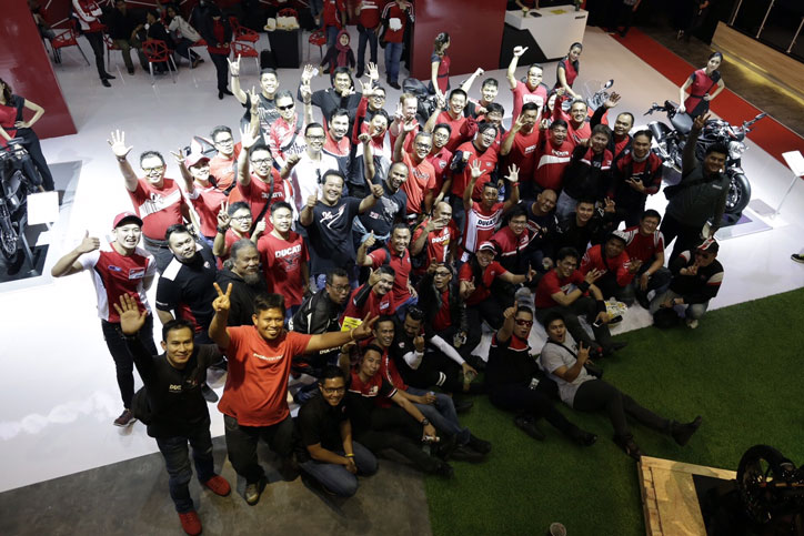 Klub_Ducati_IIMS_2016_3