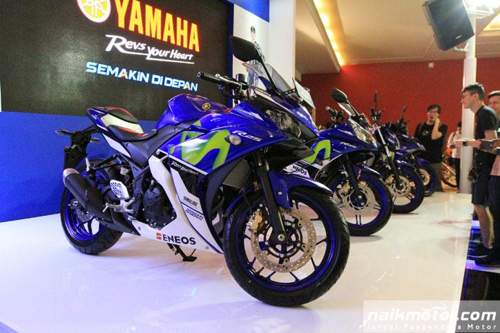 Livery_Yamaha_MotoGP_2016