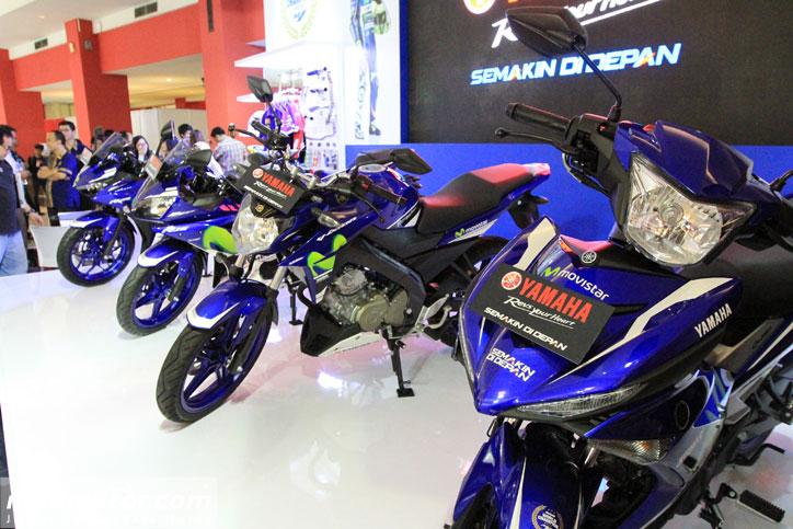 Livery_Yamaha_MotoGP_2016_1