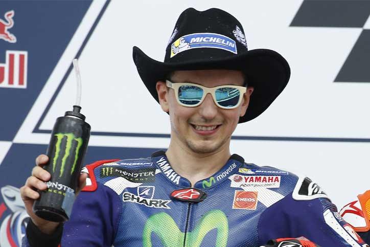 Lorenzo_move_Ducati_Agostini
