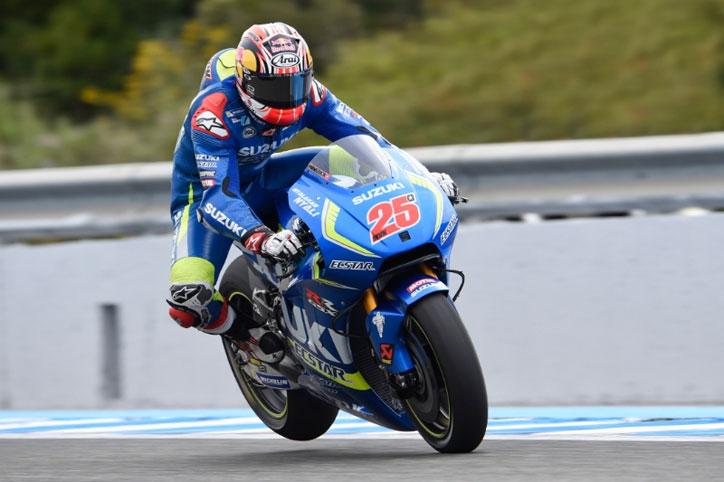 Maverick_Vinales_MotoGP_Spanyol_2016