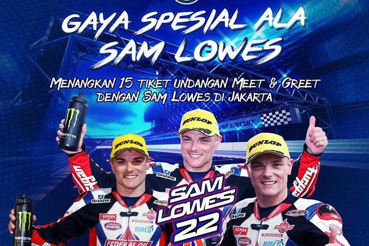 Meet-&-Greet-dengan-Sam-Lowes-di-Jakarta